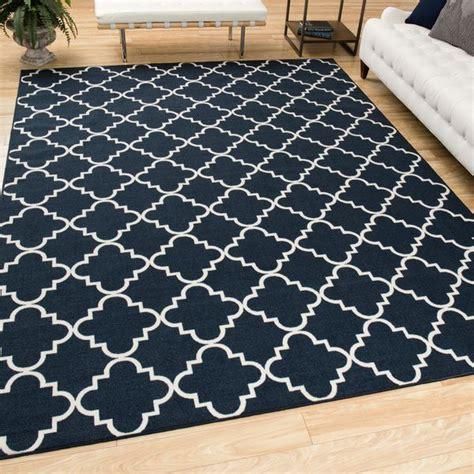 best rug deals best area rug deals 28 images 11x14 rugs trendy antique x tabriz area rug rug 227 best home