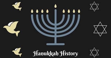 when do you light the menorah 2016 hanukkah prayers in english 2017 happy hanukkah 2017