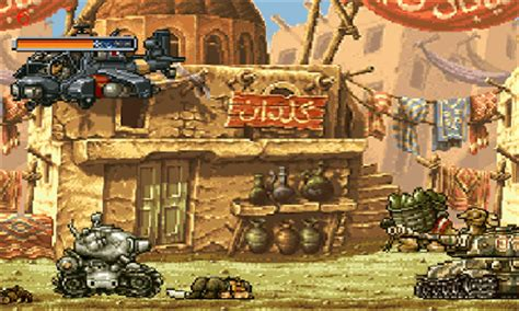 metal slug apk free metal slug ii apk mod apk free for android mobile hack obb