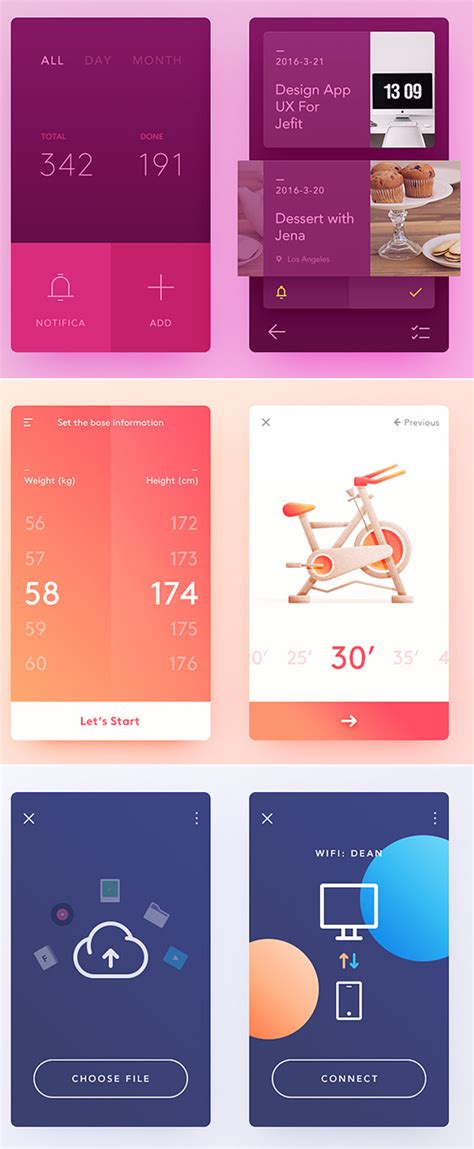 graphics design psd file free download 31 new useful free photoshop psd files for ui designers