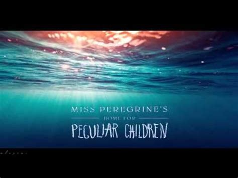 Miss Peregrines Home Tr 51 best miss peregrines home for peculiar children images