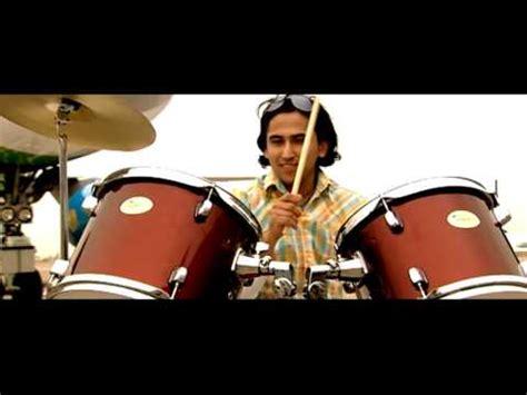 uzbek kino hd youtube new uzbek song hd 2010 diyor pari pari studio uz youtube