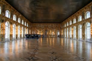 palace interiors file pushkin catherine palace interiors 02 jpg