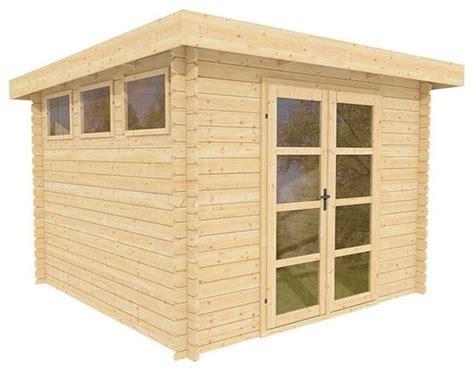 come costruire una casa come costruire una casa in legno casette giardino