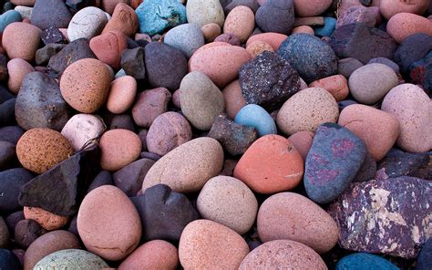 Colorful Rocks Wallpaper | rocks wallpapers page 3