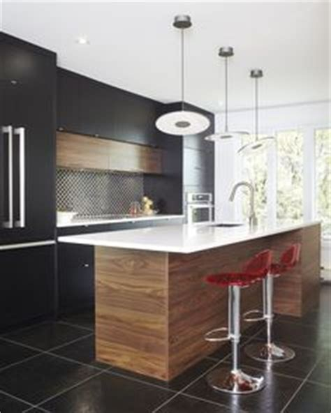 Cuisine Moderne Ilot Central 3898 by Meuble Bar Pour Cuisine Ouverte Nos Conseils Bar Pour