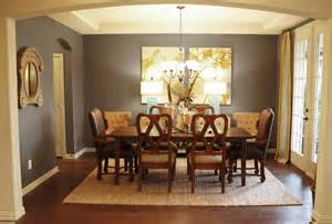 dining room ideas traditional remarkable faux leather dining chairs brown decorating