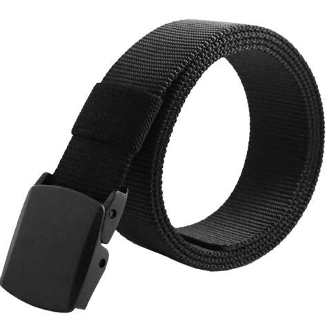 tactical belt buckles automatic buckle belt army tactical belt