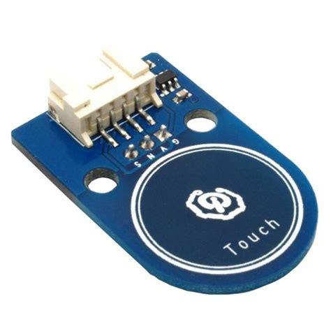 Touch Sensor Module 1 touch sensor switch module