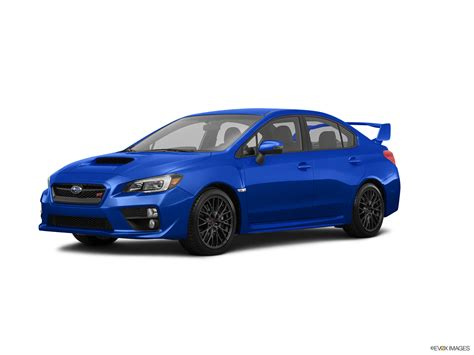 subaru uae subaru wrx 2016 2 5l sti standard in uae new car prices