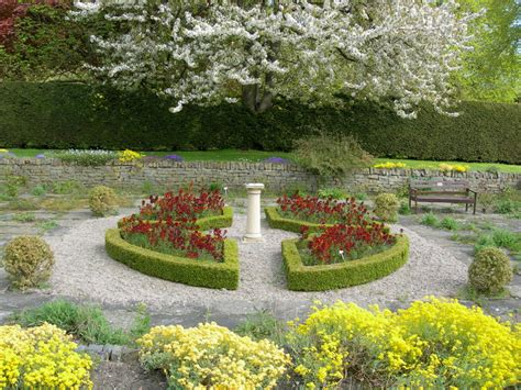 Cruickshank Botanic Garden Plant Sale To Help Cruickshank Botanic Garden Flourish News The Of Aberdeen