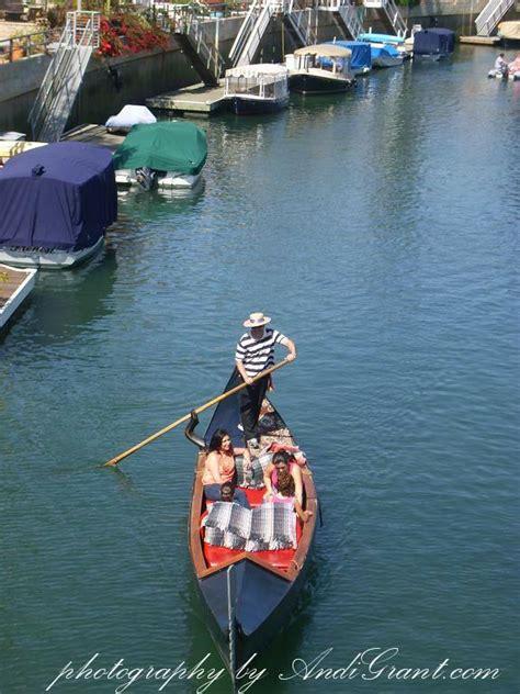 gondola boat ride in long beach naples long beach ca 90803 naples ca real estate