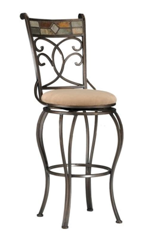 bar stool price hillsdale pompei swivel bar stool best price babooss