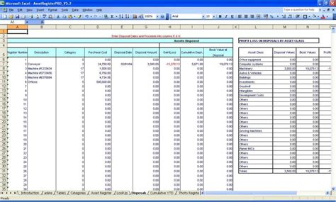 Microsoft Excel Spreadsheet Tutorial by Microsoft Spreadsheet Template Microsoft Spreadsheet