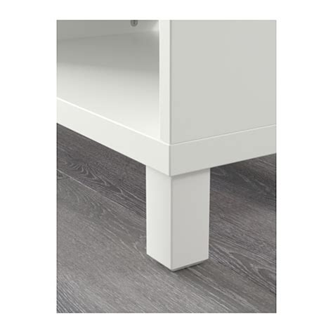 ikea besta back panel best 197 tv bench white 120x40x48 cm ikea
