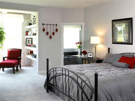 dekorieren master schlafzimmer schlafzimmer dekorieren sparsam aber mit geschmack