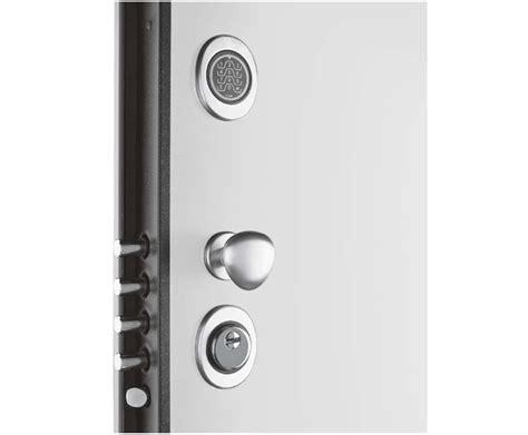 aprire serratura porta serrature porte blindate in fabbrica fab italy di roma