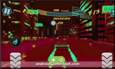 android racing apk free underground racer racing apk free