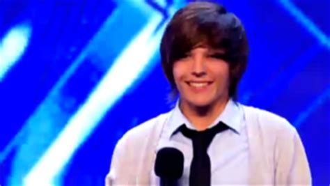 louis tomlinson one direction first audition louis tomlinson net worth how rich is louis tomlinson