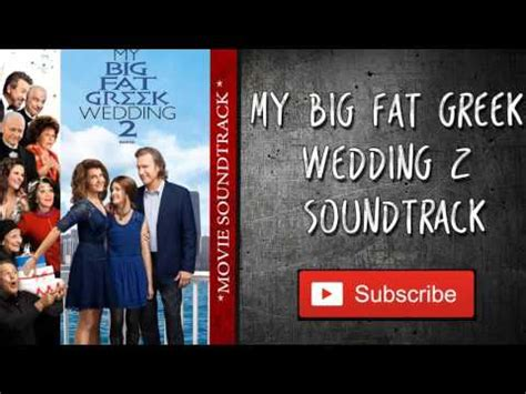 download ost film operation wedding 我媽的希臘婚禮 原聲帶 主題曲 歌 音樂 影劇圈圈