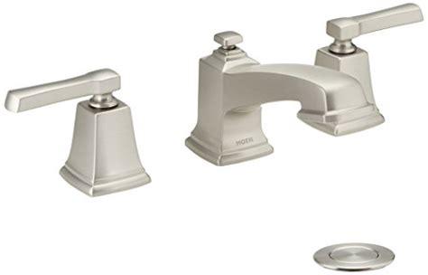 moen gold bathroom faucets moen bathroom gold faucet bathroom gold moen faucet