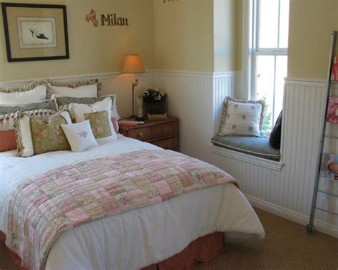 beadboard bedroom 1000 images about beadboard on pinterest traditional bedroom decor and pictures