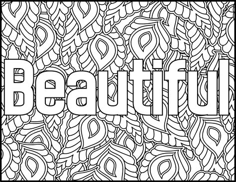 V Words Coloring Page by Word Coloring Pages Pdf Free Coloring Pages At