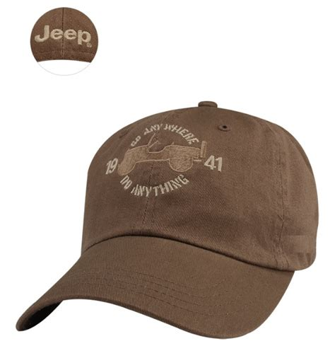Jeep Caps Jeep Hats And Caps For And