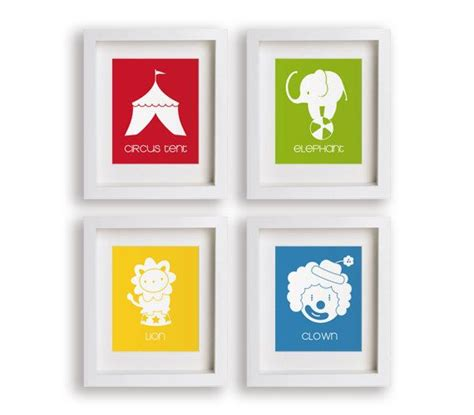 17 Best Images About Circus Nursery On Pinterest Baby Circus Nursery Decor