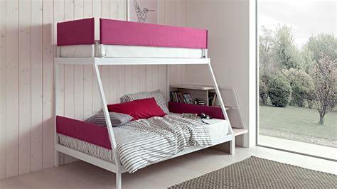 femmine da letto camere da letto per femmine per le ragazze