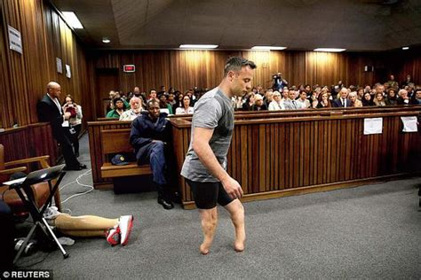 oscar pistorius animation the night oscar killed reeva oscar pistorius reveals he can still smell blood after