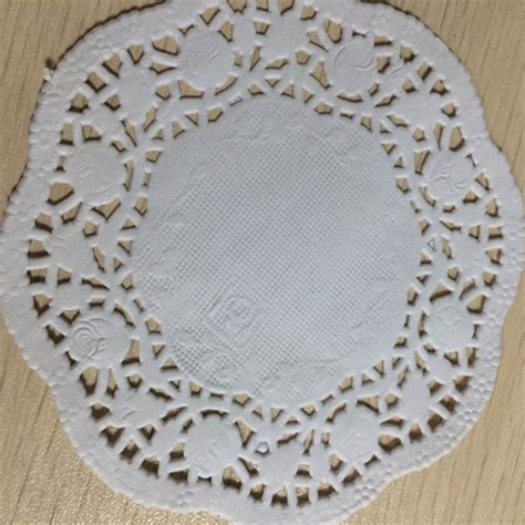 colored paper doilies white paper doily crafts rectangular colored paper doilies
