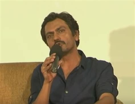 Nawazuddin Siddiqui Upcoming Movies Picture And Images
