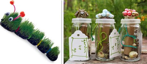 Landscape Projects For Elementary 28 Earth Day Activies For And Printable Crafts Tip