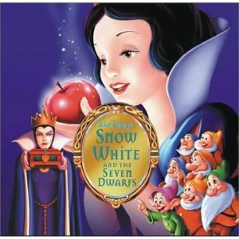 the song of seven books the brothers grimm snow white and the seven dwarves genius