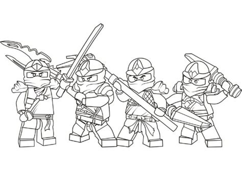 lego ninjago nindroids coloring pages printable lego ninjago coloring pages imagiplay