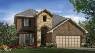 felder homes blackhawk 65 park kirby 2530 sq ft