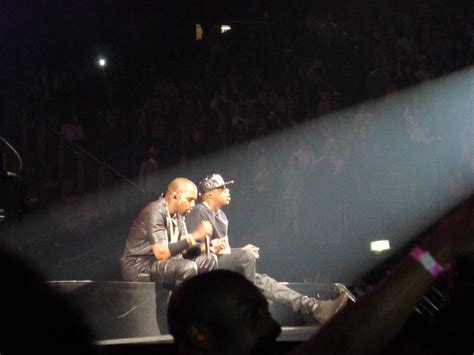 kanye west good life instrumental mp3 download jay z kanye west watch the throne night in paris