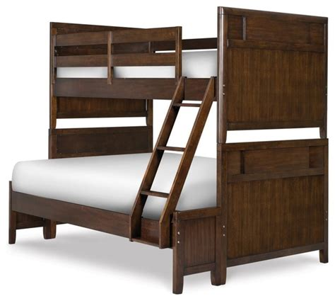 modern bunk bed cool and modern children s bunk beds kids and baby
