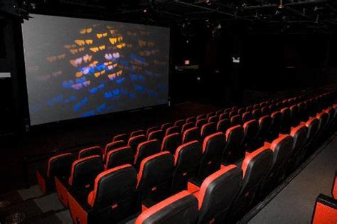 tutorial lego cinema 4d related keywords suggestions for lego 4d cinema