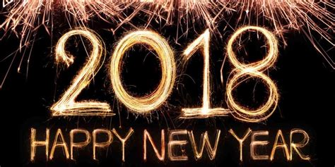 new year 2018 brighton celebrate new years in altrincham altair