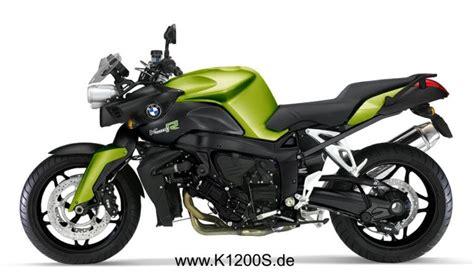 Suche Gutes Motorrad Navi by Bmw K Forum De K1200s De K1200rsport De K1200gt De