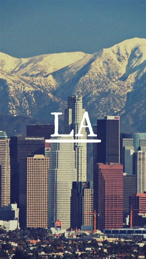 wallpaper iphone 5 los angeles los angeles wallpapers wallpaper cave