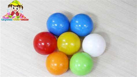 Bola Plastik Untuk Mandi Bola mandi bola plastik warna warni balls