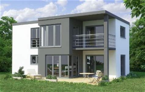 massiv oder fertighaus fertighaus oder massiv home massivhaus fertighaus