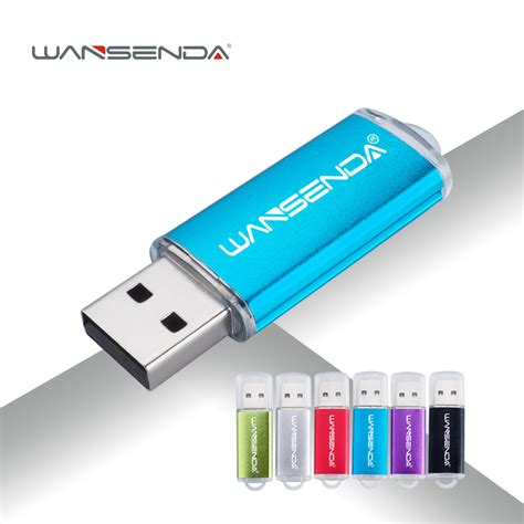 Usb 8 Giga capacity usb flash drive metal pen drive usb 64 gb