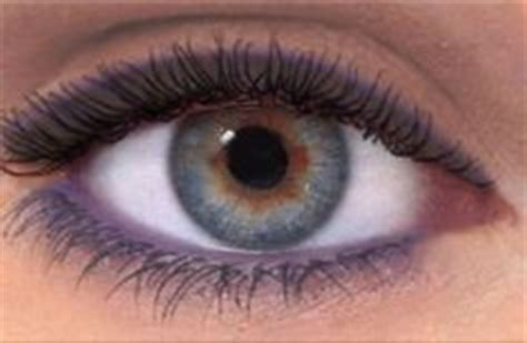 tattoo eyeliner come off 1000 ideas about permanent eyeliner on pinterest almond