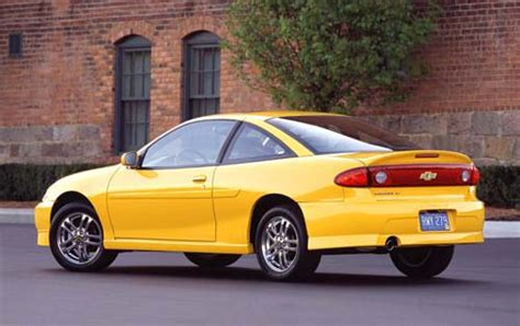 2002 chevrolet cavalier recalls chevy cavalier photos netmums chat