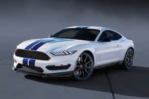 Scorpio s garage 2020 ford mustang a pony car for the people and