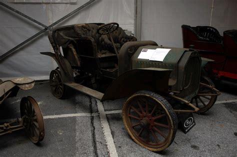 1910 buick model f 1910 buick model f conceptcarz com